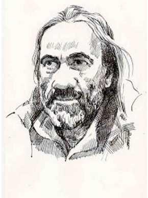 Το συγκλονιστικό μήνυμα του φυλακισμένου Γιάννη Βασίλη Γιαϊλαλί για τη 19η Μαΐου.YANNİS'TEN 19 MAYISMESAJI