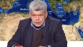 O Ιωάννης Μάζης αποκαλύπτει: Το παραμύθι του erga omnes – Καταστρέφουν τονΕλληνισμό