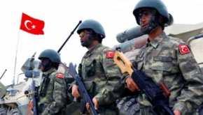 Τούρκοι στρατιώτες ταπείνωσαν και τον Πρόεδρο της Βουλής των Ελλήνων: Τον«έγδυσαν»!