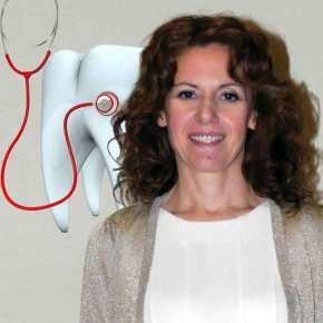 Η Ελληνίδα που άλλαξε το μέλλον της οδοντιατρικής: Βρήκε ουσία που αναπλάθει τα δόντια χωρίςσφράγισμα