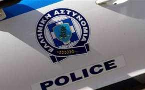 Πυροβολισμοί κατά αστυνομικών ταξημερώματα
