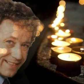 Θλίψη στον καλλιτεχνικό κόσμο – Πέθανε γνωστός Έλληναςηθοποιός