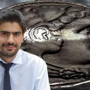 Στ. Καλεντερίδης: Πώς θα απέτρεπαν το ξεπούλημα της Μακεδονίας οι αρχαίοιΑθηναίοι