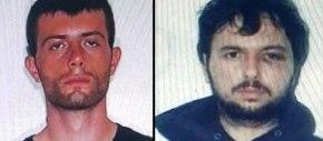 Προκλητικός ο Αλβανός εκτελεστής: «Τα λέμε στην επόμενη απόδραση»!(βίντεο)