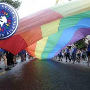 Σημεία των καιρών: Ιδρύθηκε σωματείο για τα δικαιώματα των ΛΟΑΤΚΙ αστυνομικών – «Αναζητούνται» αρχές καιαξίες