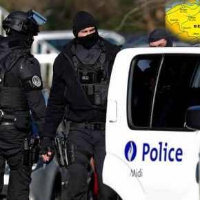 Τρομοκρατική επίθεση στη Λιέγη – Μακελειό με νεκρούς καιτραυματίες