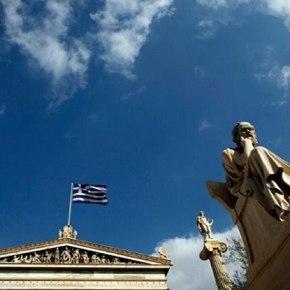 Ο Ελληνισμός ως ανθρωπιά τηςΑνθρωπότητας