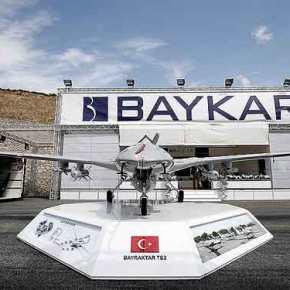 Η τουρκική εναέρια απειλή για το Αιγαίο όπως αποκαλύφθηκε στην EFES!Βίντεο