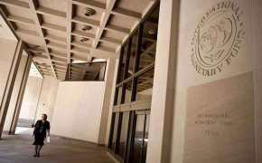 Spiegel: Χωρίς ΔΝΤ θα ολοκληρωθεί το ελληνικόπρόγραμμα