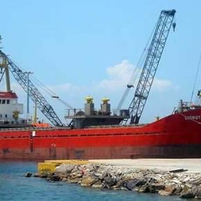Απίστευτο και όχι «Τυχαίο Συμβάν» …Τουρκικό Σκάφος χτύπησε την Κ/Φ ΑΡΜΑΤΩΛΟΣ (P-18) εντός των ΕΧΥ …Τι αναφέρει τοΓΕΝ