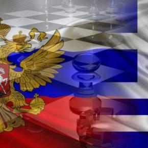 Ρωσικές «πλάτες» στη Συνθήκη της Λωζάνης λίγο πριν αποδέσμευση εγγράφων από τον Ρ.Τ.Ερντογάν – Παρέμβαση εφ' όλης της ύλης σταελληνικά!