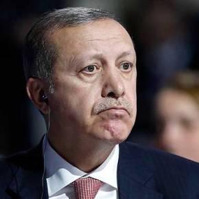 Τι δείχνουν οι δημοσκοπήσεις για τις εκλογές στην Τουρκία – Η επάνοδος τουΕρντογάν