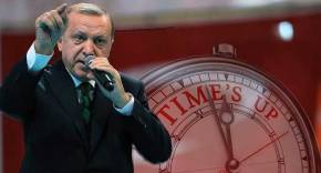 Foreign Policy: Ο σεισμός που έρχεται στην Τουρκία μετά τιςεκλογές