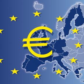 Ηχηρό ράπισμα από την Δανία: «Οχι» στην ένταξη των Σκοπίων και της Αλβανίας στηνΕΕ