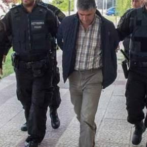 Γιος Τούρκου που συνελήφθη στον Έβρο: «Αντίποινα για τους Έλληνες στρατιωτικούς η σύλληψη του πατέραμου»