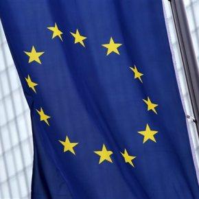 Ευρωπαϊκές «σκέψεις» για ευρύτερη έγκριση συμφωνίας Αθήνας –Σκοπίων