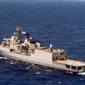 Τρίτο περιστατικό εμβόλισης ελληνικού σκάφους από τουρκικό – Πώς η Τουρκία «στήνει» κρίση ενόψειεκλογών