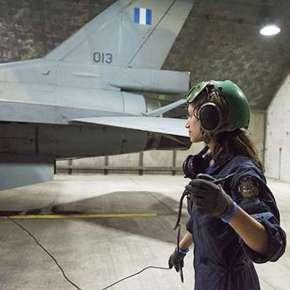 Εκσυγχρονισμός F-16: Τι λένε και τι επισημαίνουν οι μηχανικοί της ΠολεμικήςΑεροπορίας