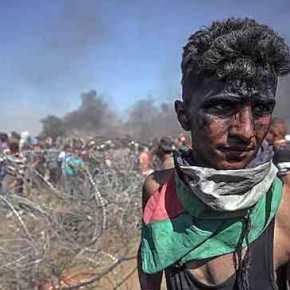 Φωτιά ξανά στη Μέση Ανατολή: Τι λένε και τι προβλέπουν οιαναλυτές