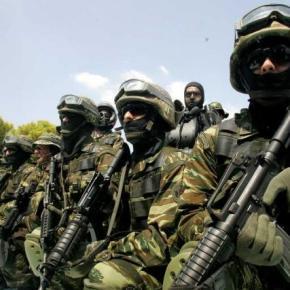 Ένοπλες Δυνάμεις: Τι θα γίνει με την αύξηση τηςθητείας
