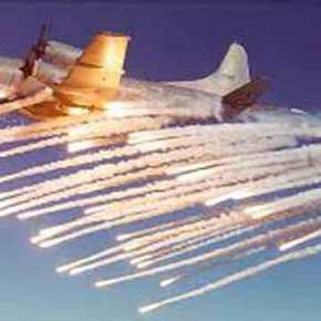 Το πρώτο P-3 Orion του ΠΝ βγήκε από τουπόστεγο…