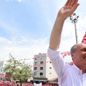 Η Θράκη ως «αντί-Σεράγεβο»: Στο κάδρο της εκλογικής σύγκρουσης τηςΤουρκίας
