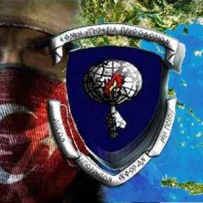 ΣΥΝΑΓΕΡΜΟΣ για Τούρκους κατασκόπους στην Ελλάδα: Τι φοβάται ηΕΥΠ