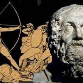 Η Ομήρου «Οδύσσεια» ανακηρύχθηκε ως «η κορυφαία ιστορία που διαμόρφωσε τονκόσμο».