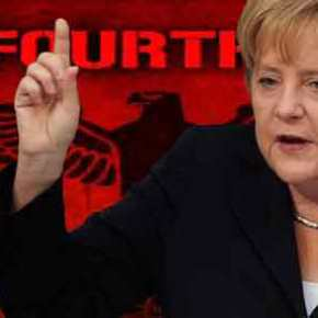 ΕΚΤΑΚΤΟ: Εμπλοκή στην ελάφρυνση του ελληνικού χρέους – «Εξωση« του ΔΝΤ στήνει η Γερμανία για να αποφύγει το«κούρεμα»