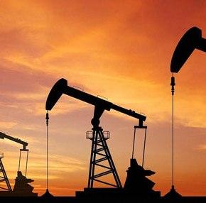Εκτοξεύθηκαν οι τιμές του πετρελαίου – Κοντά σε υψηλό 3,5 ετών – «Φωτιά» στις τιμές των καυσίμων στηνΕλλάδα
