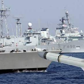 Η συγκρότηση της ελληνικής «TaskForce», το τουρκικό ναυτικό και η ανάγκη για νέες μονάδεςεπιφανείας