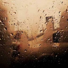 ΕΜΥ: Εκτακτο δελτίο επιδείνωσης καιρού μέχρι την Τετάρτη με καταιγίδες κυρίως σταηπειρωτικά