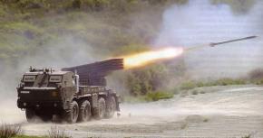 Κινέζικη προσφορά για αναβάθμιση ρουκετοβόλων RΜ-70 του ΕΣ – Αλλάζουν τις ισορροπίες στοΑιγαίο