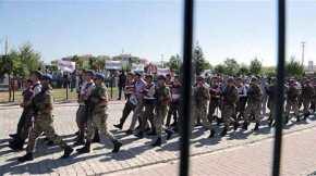 «Η Τουρκία είναι ο πραγματικός στόχος του Ισραήλ – Θα σκότωναν τον Ερντογάν» – «Τουρκικός ΑΣΠΙΔΑ» σεεξέλιξη…