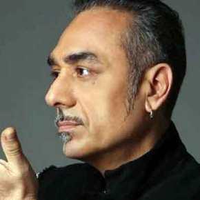 Δείτε τι έγινε στη συναυλία του Σφακιανάκη στα Τίρανα, παρόλο που τα Αλβανικά μέσα ενημέρωσης τον χαρακτήρισαν ως «Χρυσαυγίτη»(ΒΙΝΤΕΟ)