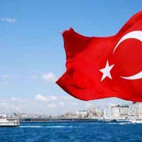 Εντολή να αποσυρθεί το αμερικανο-εβραικό κεφάλαιο από τηνΤουρκία