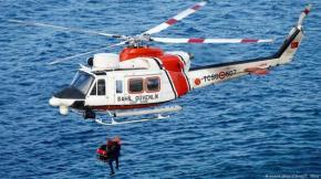 «Θαλάσσιος Λέων»: Η Άγκυρα επιδιώκει να δημιουργήσει τετελεσμένα στοΑιγαίο