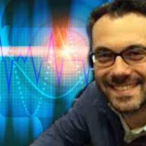 Έλληνας ο επιστήμονας που «ξεκλείδωσε» τα νευρικά σήματα για το ανοσοποιητικό τουεγκεφάλου