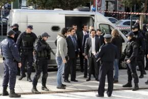 To ΣτΕ ανοίγει τoν δρόμο για άσυλο στους Τούρκουςστρατιωτικούς