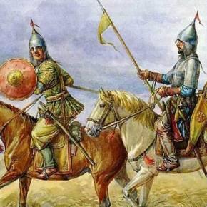 Η καταγωγή των Τούρκων: Ογούζοι Τούρκοι, Σελτζούκοι καιΟθωμανοί