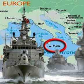 ΕΚΤΑΚΤΟ – Τα ψέματα τελείωσαν: Ανακοινώθηκε ημερομηνία καθόδου του τουρκικού Γεωτρύπανου στην ΚυπριακήΑΟΖ
