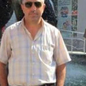Τι είπε στον Εισαγγελέα ο Τούρκος που συνελήφθη στονΕβρο