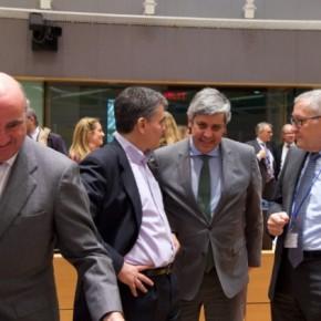 Ελληνικό χρέος: Συμφωνία-καθρέφτης για τηνΕΕ