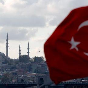 Τουρκικές εκλογές: Συνασπισμός της αντιπολίτευσης κατάΕρντογάν