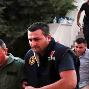 Συνελήφθησαν 121 αξιωματικοί της τουρκικής Αεροπορίας – Ετοίμαζαν πραξικόπημα μαζί με τοΝαυτικό