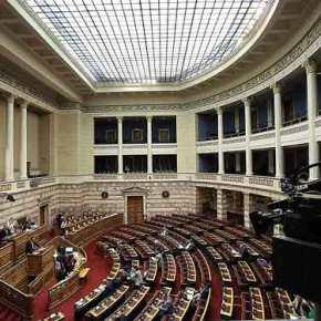 Μητσοτάκης: Η ΝΔ καταθέτει πρόταση δυσπιστίας κατά της κυβέρνησης(Live)