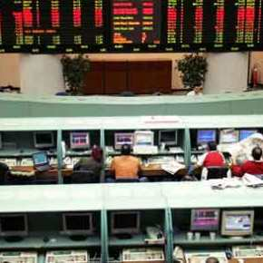 Η «κατεστραμμένη» τουρκική οικονομία… απογειώνεται μετά τη νίκηΡ.Τ.Ερντογάν