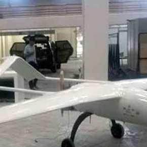 Η Ελλάδα μπορεί: Τo ΑΠΘ σχεδιάζει υβριδικό ηλιακόdrone