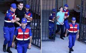 Υπόνοιες για ενδεχόμενο δόλο των Ελλήνων στρατιωτικών αφήνει ο ΤούρκοςΕισαγγελέας
