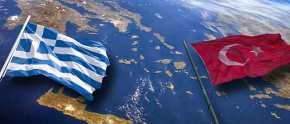 Στην Ρωσία ο Τούρκος Α/ΓΕΝ γιαΑιγαίο-Μεσόγειο